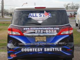 02-Nissan02-AllStar-CourtesyShuttle