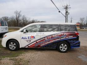02-Nissan01-AllStar-CourtesyShuttle