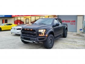 Ford-Raptor-vinyl-black-matte-03