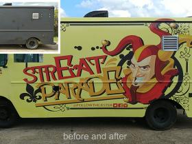 Streat Parade Driver-before-and-after